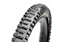 Велошина MAXXIS Minion DHR 2 PLUS, 27.5