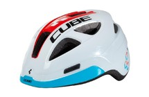 Велошлем защитный CUBE Helm Pro Junior, Teamline, S (50-54).jpg