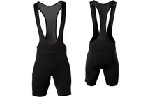 Велотрусы FOX Head Evolution Bib Shorts, Black, размер М