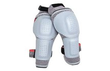 Налокотники DAINESE Kid elbow guard 05 N