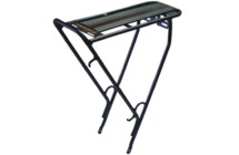 Багажник GIANT Alloy Bike Rack, 26-29