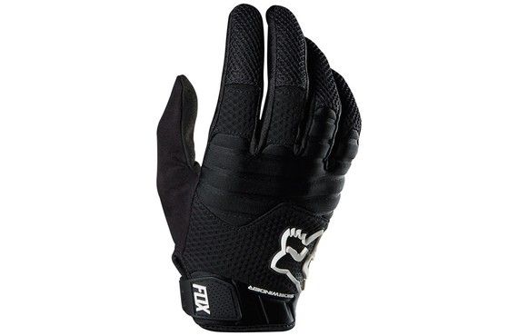 fox-clothing-sidewinder-polar-glove-black-Black-EV219016-8500-2.jpg
