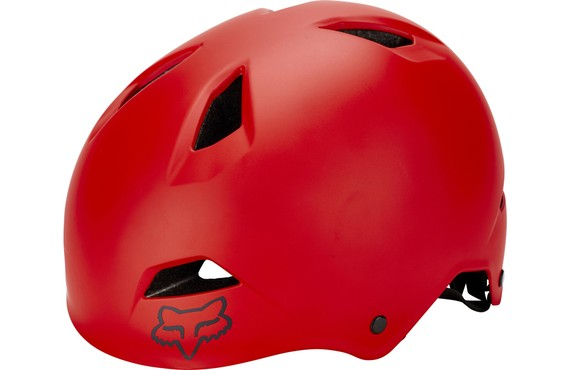 Fox_Flight_Sport_Helmet_red[1000x700].jpg