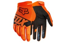 fox-2018-dirtpaw-gloves-race-orange-400x400.png