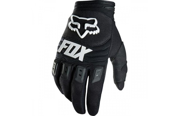 fox-dirtpaw-race-glove-black-12007-001-01-1200x900.jpg