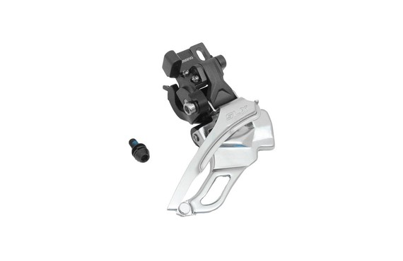 Shimano-FD-M661-D-SLX-Direct-Mount-3-9-speed-Front-Derailleur-anthracite-down-swing-dual-pull-19617-163207-1481259183.jpeg