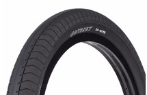 ODSY-Path-Pro-Tire-2.4-Low-PSI-3Q-web-CloseUp.jpg
