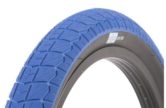 sunday-current-tire-blue-8617.jpg