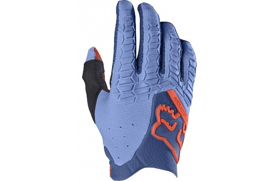 FOX Pawtector Glove_ Light Blue.jpeg